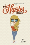 A Hipster Chique