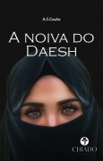 A noiva do Daesh