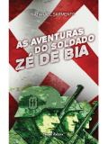 As Aventuras do Soldado Zé de Bia