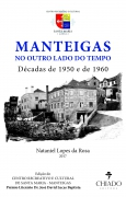 Manteigas - no Outro lado do Tempo