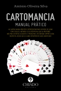 Cartomância – Manual Prático