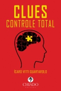 Clues – Controle Total