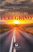 A Fórmula do Peregrino