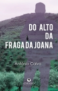 Do Alto da Fraga da Joana