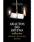 Arautos do Divino