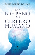 Do Big Bang ao Cérebro Humano