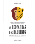 As Leopardas e os Babuínos