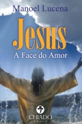 Jesus - A Face do Amor