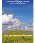 Largueza - Vol.II