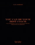 You can be your best coach