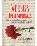 Versus Intemporais