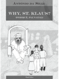 Why, St. Klaus?