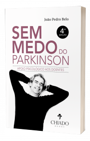 Sem Medo do Parkinson