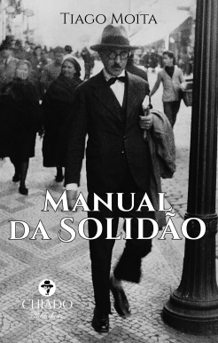 Manual da solidão