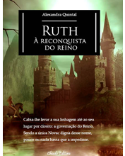 Ruth - À Reconquista do Reino